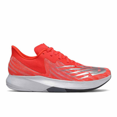New Balance Women's FuelCell TC - Neo Flame