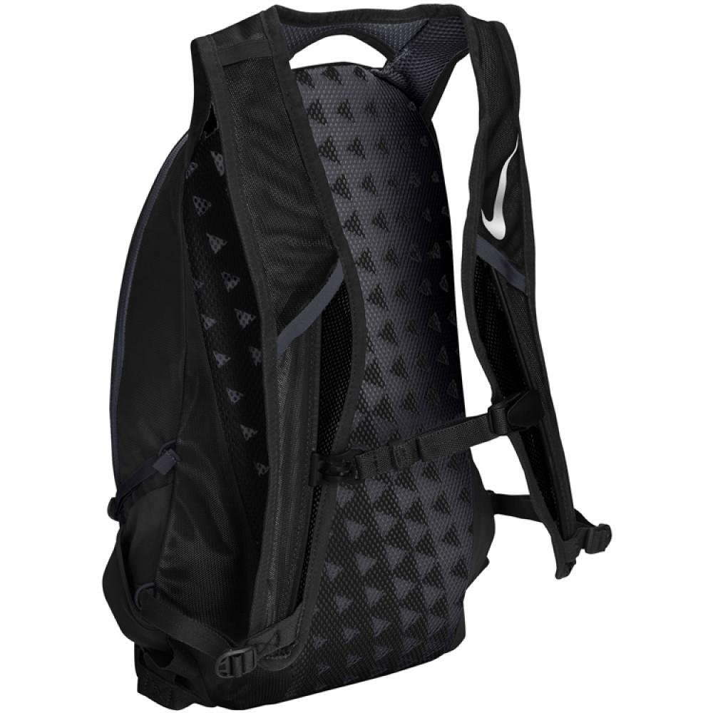 Nike Running Commuter Backpack 15L - BlackToe Running Inc. - Toronto Running Specialty Store