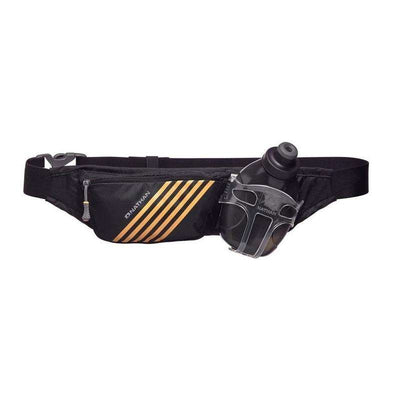 Nathan Swift Plus 10oz Hydration Belt - BlackToe Running Inc.