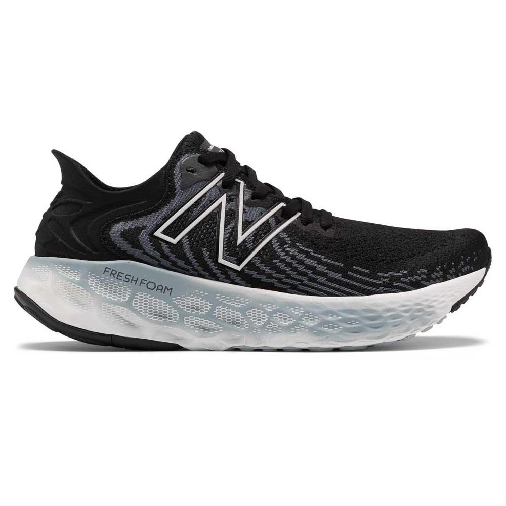 New Balance Women's Fresh Foam 1080v11 - BlackToe Running Inc. - Toronto Running Specialty Store
