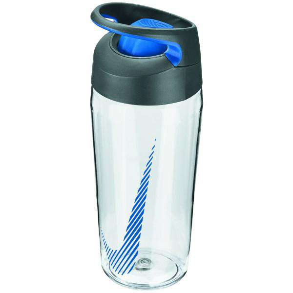 Nike TR Hypercharge Rocker Bottle 16oz - BlackToe Running Inc. - Toronto Running Specialty Store