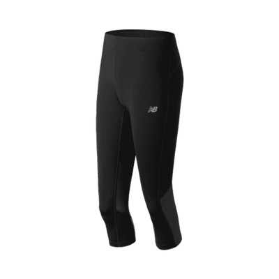 9ceecc41 Women's Tights - BlackToe Running Inc.