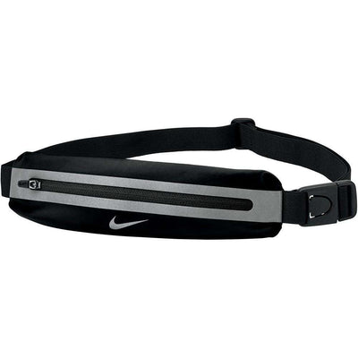 Nike Slim Waistpack - BlackToe Running Inc.