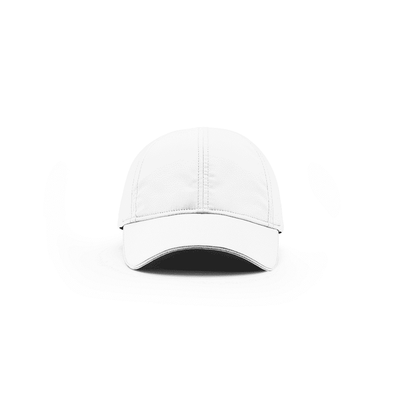 Top Knot Performance Fit Hat - BlackToe Running Inc. - Toronto Running Specialty Store