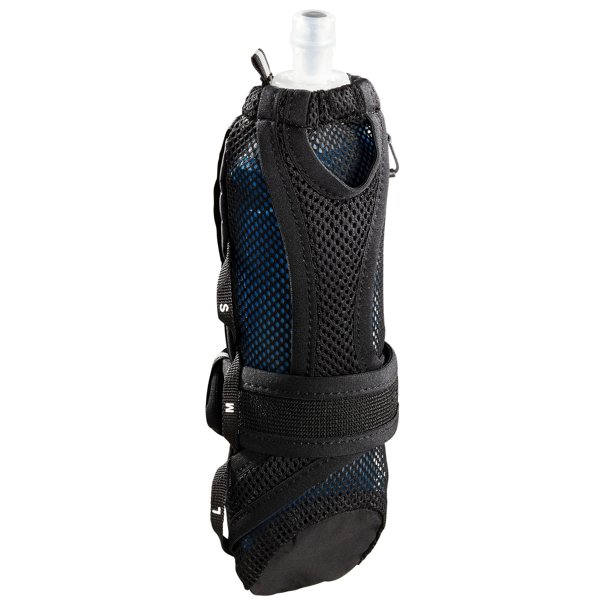 Salomon Pulse Handheld - BlackToe Running Inc. - Toronto Running Specialty Store
