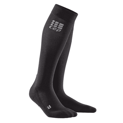 CEP Compression Recovery Socks - BlackToe Running Inc.