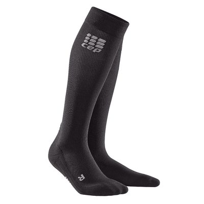 CEP Compression Recovery Socks (W) - BlackToe Running Inc.