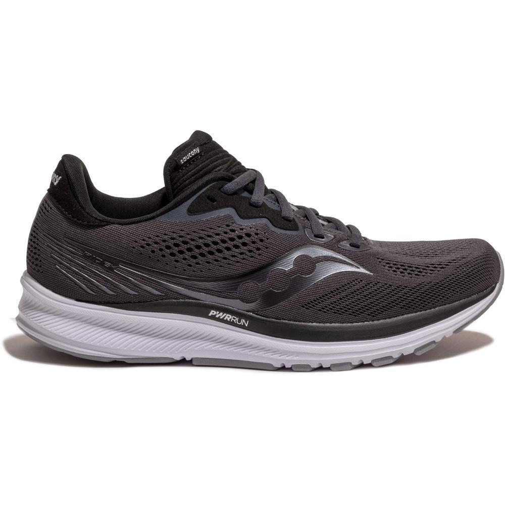 Saucony Men's Ride 14 - BlackToe Running Inc. - Toronto Running Specialty Store