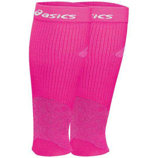 Rally Chill Leg SLeeves - BlackToe Running Inc. - Toronto Running Specialty Store