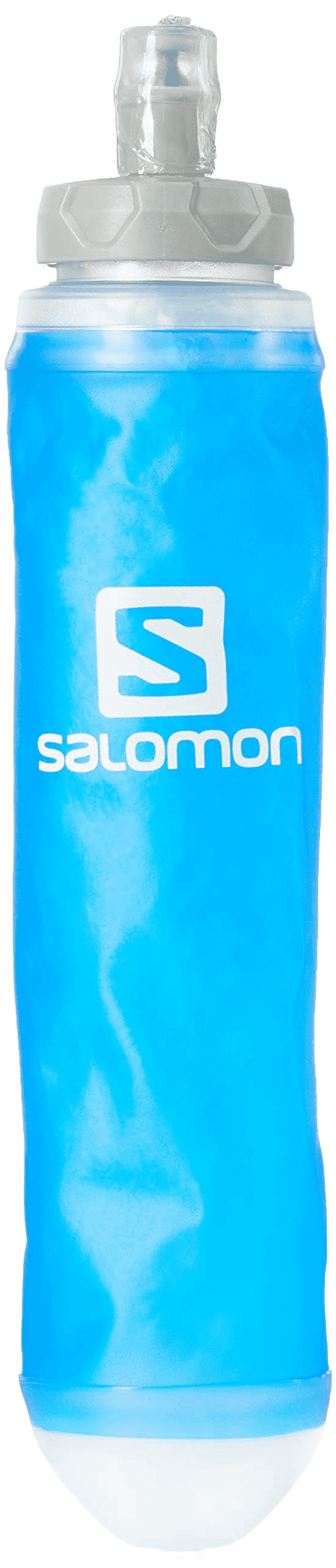 Salomon Soft Flask 500ml/17oz - BlackToe Running Inc. - Toronto Running Specialty Store