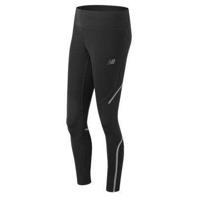 New Balance Women's Windblocker Tight - BlackToe Running Inc. - Toronto Running Specialty Store