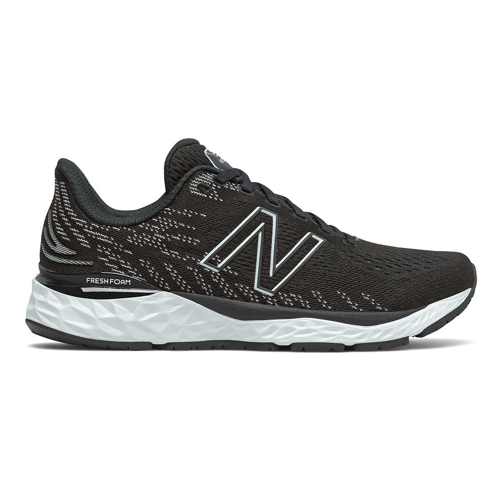 New Balance Women's Fresh Foam 880v11 - BlackToe Running Inc. - Toronto Running Specialty Store