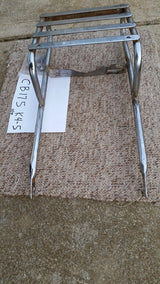 Sold Honda CB175 1970-1971 Luggage Rack