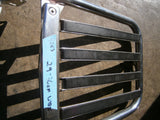 Honda CB400 Hawk Luggage Rack KG Model ADJUSTABLE 4283