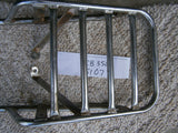 Honda CB350 CL350  Luggage Rack 5107