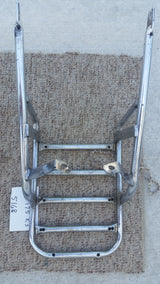 Honda CL175K3 Luggage Rack 5168