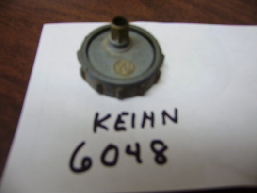 Honda Keihn 20mm carb top