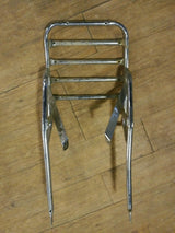 Kawasaki H1 Luggage Rack 1969-1972 sku 5626
