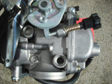 Honda Ready CV 26mm Carb Pair sku 2015
