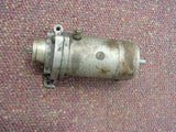 Honda Dream Dream CA77 CA72 Starter Bench Tested Good sku 1158