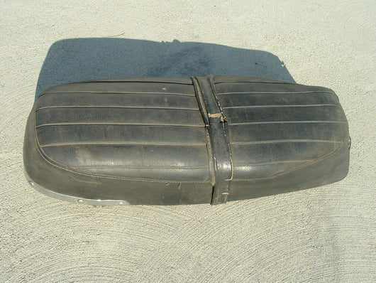Honda CB160 Seat Good 1178