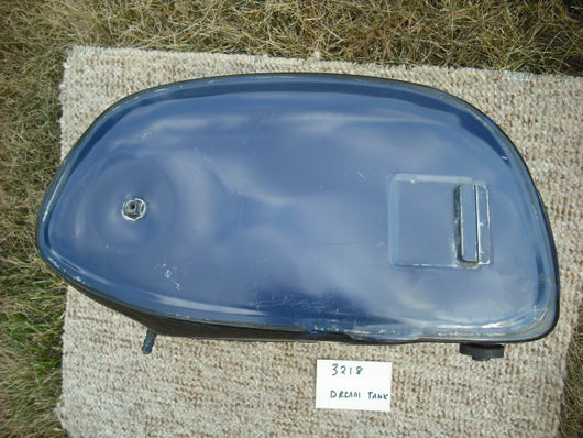 Honda Dream Gas Tank sku 3218