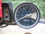 Honda CB360 CL360 Speedometer, Tachometer, Module and Mounting 3429