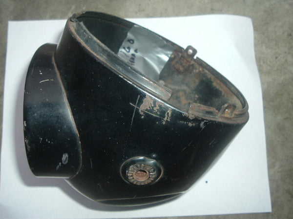Honda CB160 CL160 Headlight Shell 1472