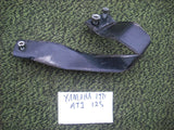 Yamaha AT1 chain guard