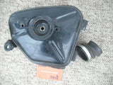 Honda CB500T Right Airbox and cover 3803