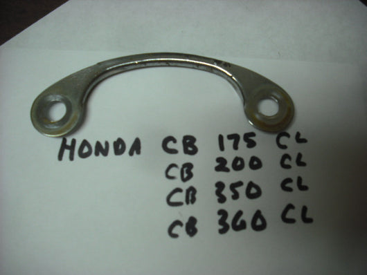 Honda Handlebar Cable Bridge CB CL 175,200,350,360