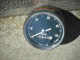 Honda CB CL 175 or 350 Speedometer 3901