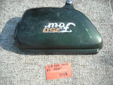 Sold Honda CB350F Four 1973 Right Sidecover #2
