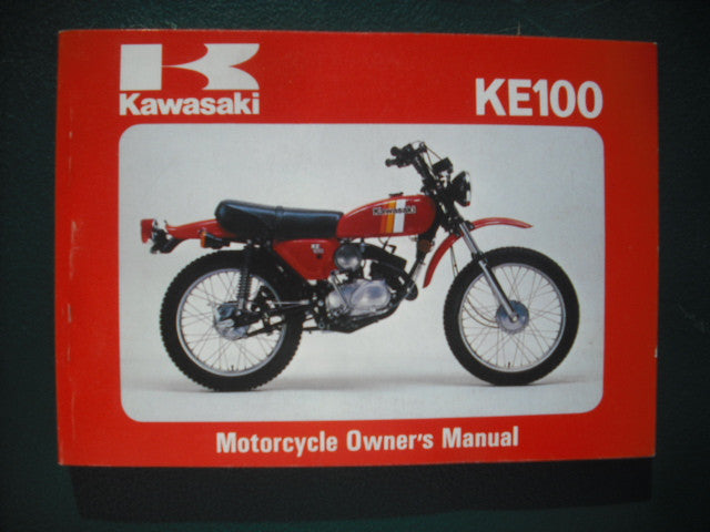 motorcycle owners manuals and motorcycle literature rh classicjapanesemotorcycles com Wave Honda Motorcycle Manual Honda Motorcycle Owners Manuals