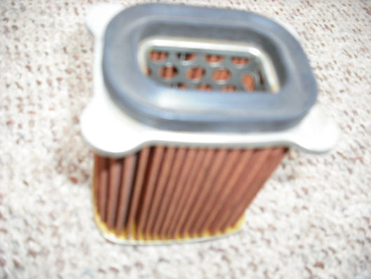 Honda CT90 Air Cleaner NOS New 17211-041-015 1538