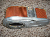 Honda Sport 65 NOS Original Air Cleaner 1537