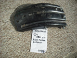 Kawasaki G4TR Fender Rear Support 4035