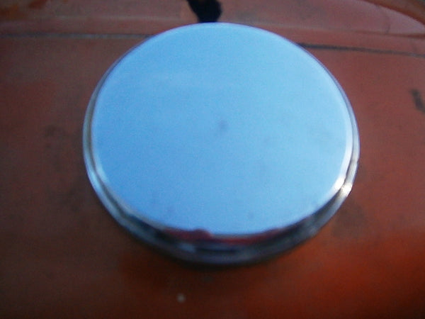 Honda CL175 1971 Gas Cap 4412