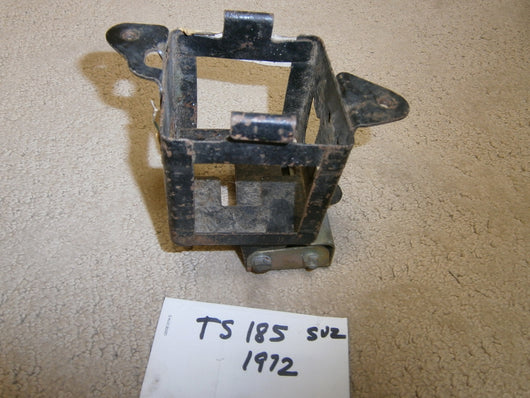 Suzuki TS1851972  Battery Box 4635