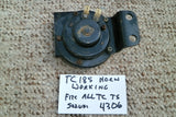 Suzuki TS 185 TC185 Working Horn and mounting bracket Fits Many other models 4306
