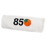 850 Embroidered Beach Towel