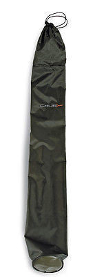 Chub Fishing - Landing Net Stink Bag