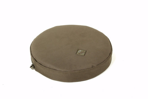 Nash Tackle - Bucket Cushion - T3375
