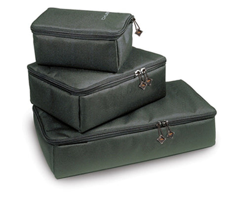 CHUB Accessory Boxes - Small, Medium or Extra Large