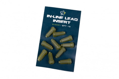 Nash In-Line Lead Insert