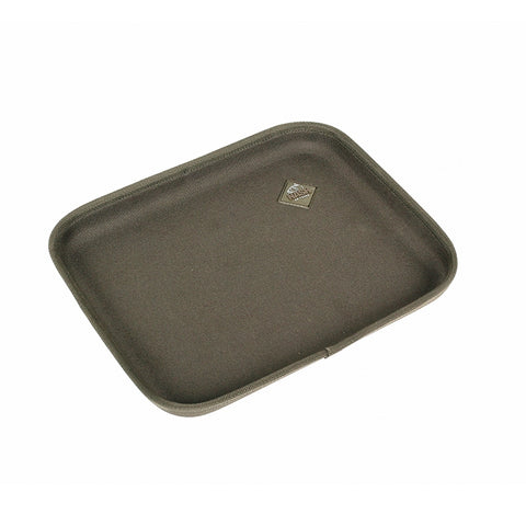 Nash  - Bivvy Tray - Large