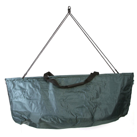 Fox Warrior Safety Weigh Sling