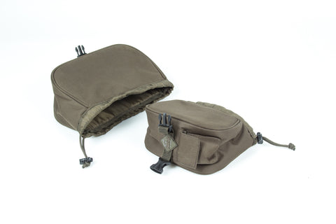 Nash Reel Pouches - Small