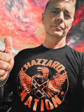 New! Hazzard Nation Eagle - JohnSchneiderStudioStore
