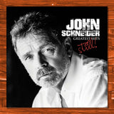 Greatest Hits...Still! CD (for Ebay) - JohnSchneiderStudioStore